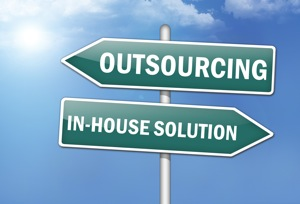 outsourcing-online-sales